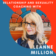 Leanne Million B.F.A., B.Ed.